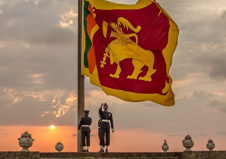 Sri Lanka: Why the Search for Reconciliation Remains a Must