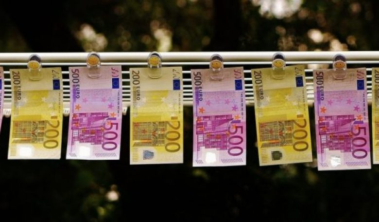 The Need for 'Less-Cash' Society