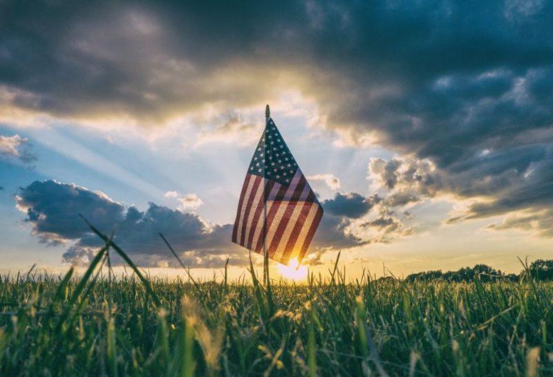 American Dream and minorities