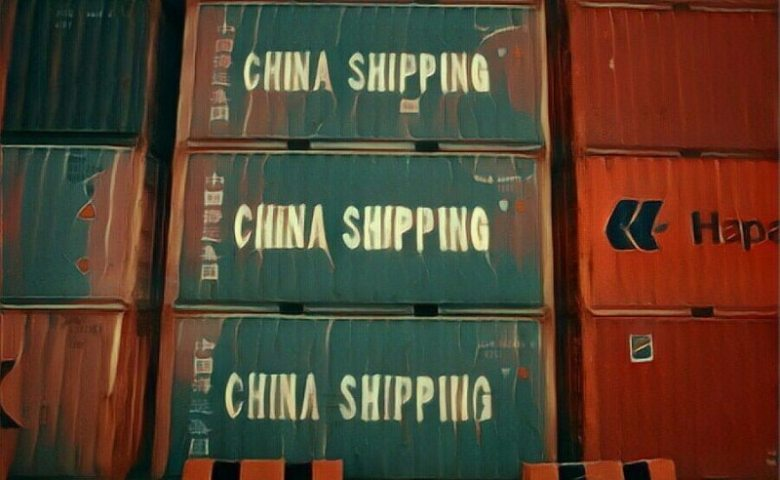How America lost the race of Free Trade policy to China
