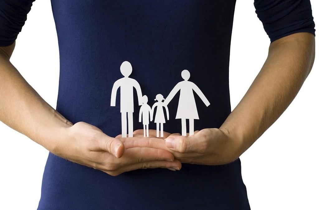 ¿Por qué es importante un seguro?