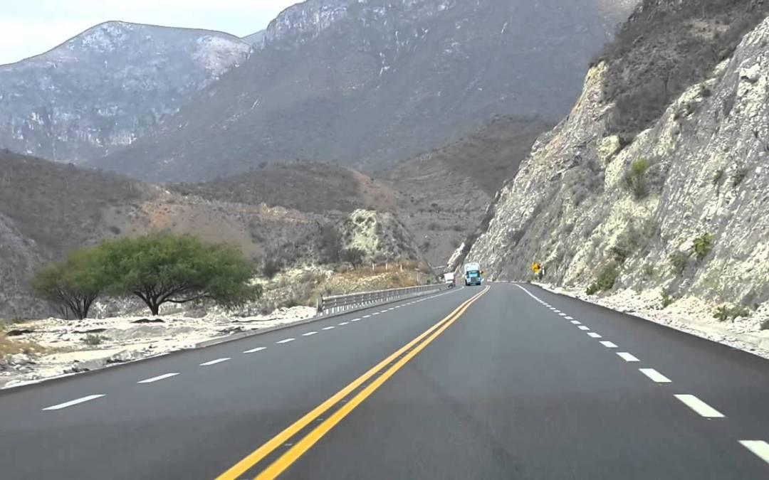 Carreteras de Puebla y Tlaxcala entre las más inseguras