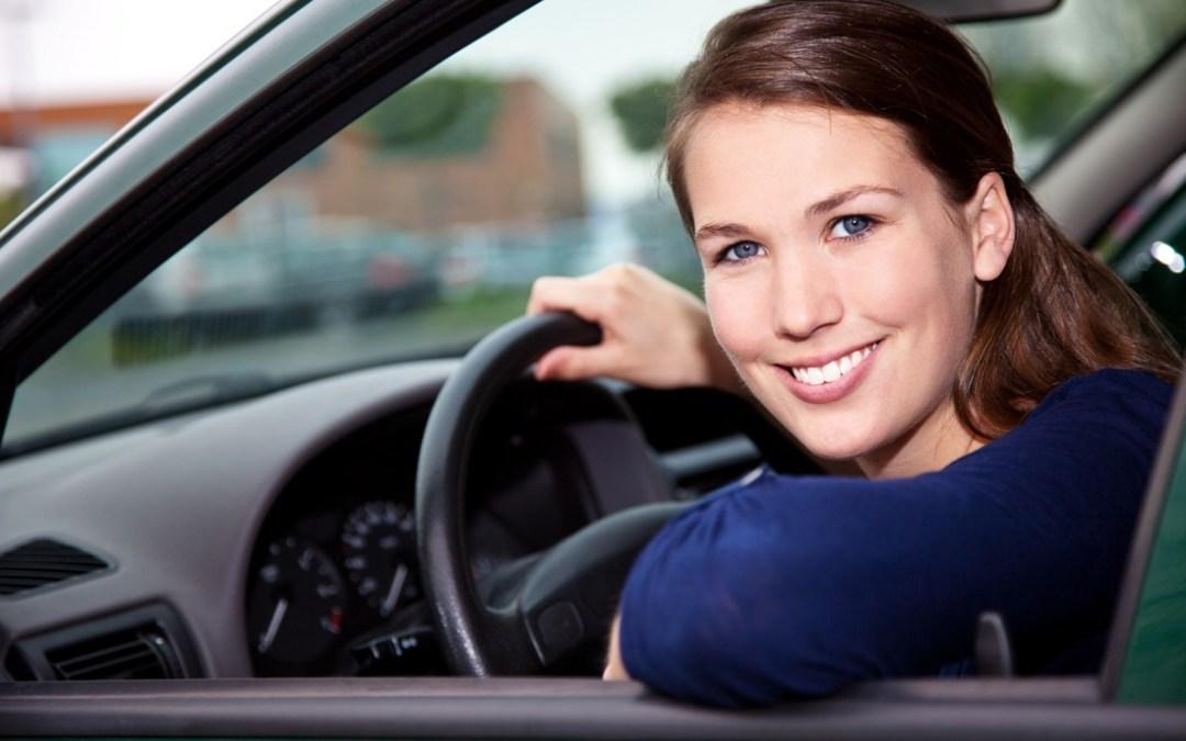 Consejos para elegir el mejor seguro de auto a bajo costo