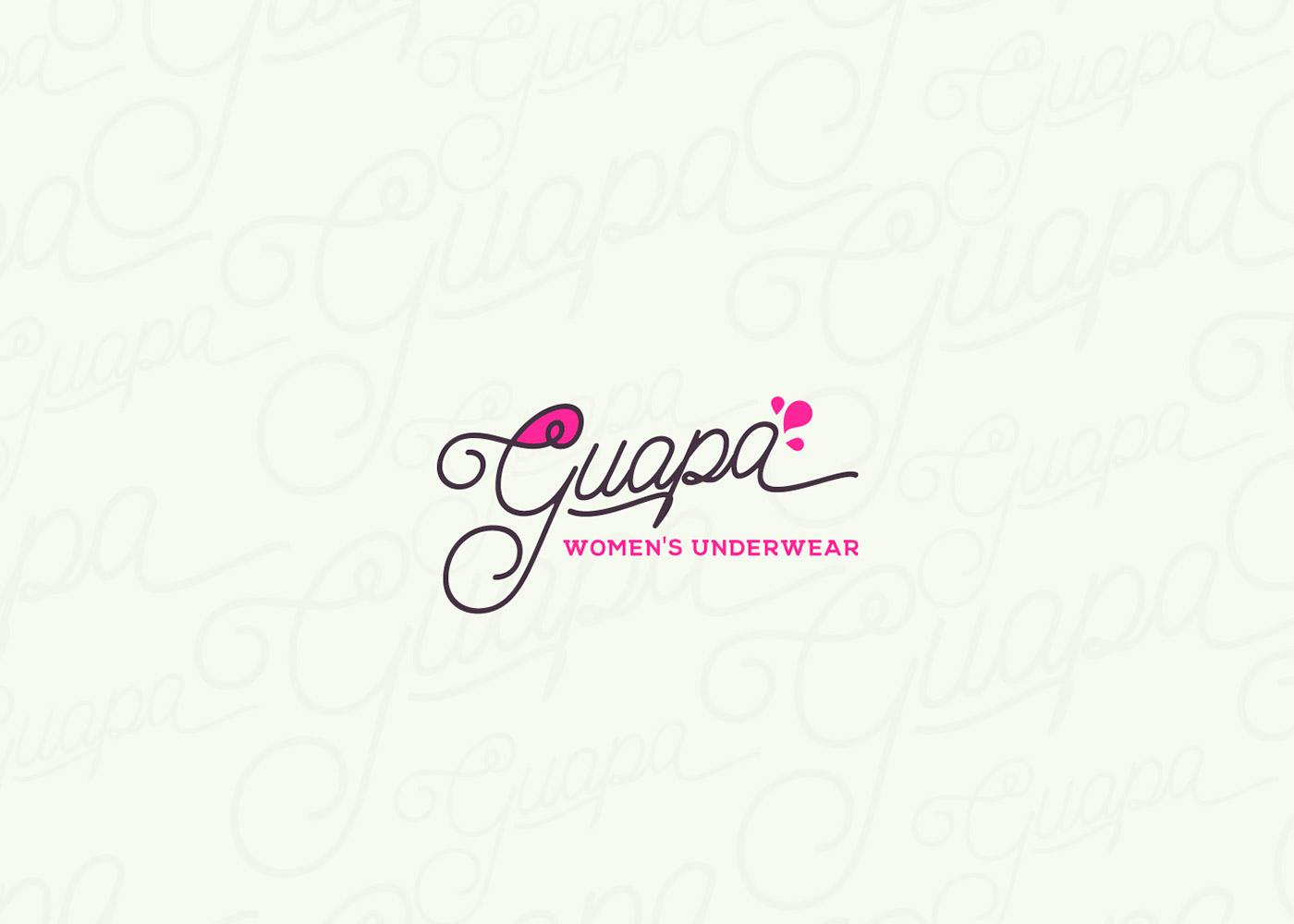 guapa-logo-v1