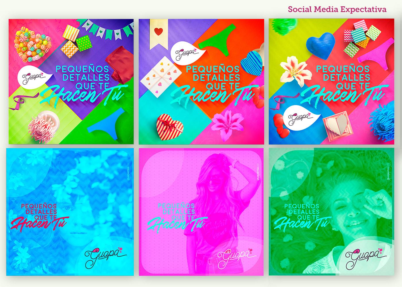 guapa-social-media1