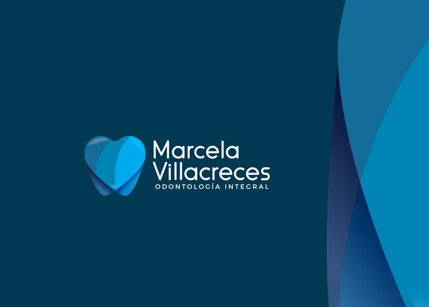 marcela-villacreces-2