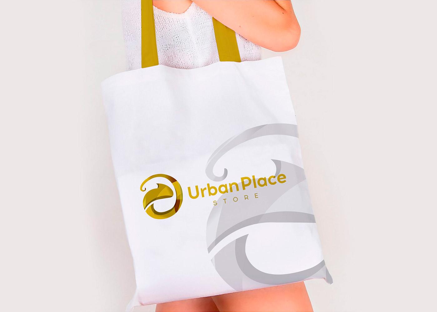 urban-place-bag
