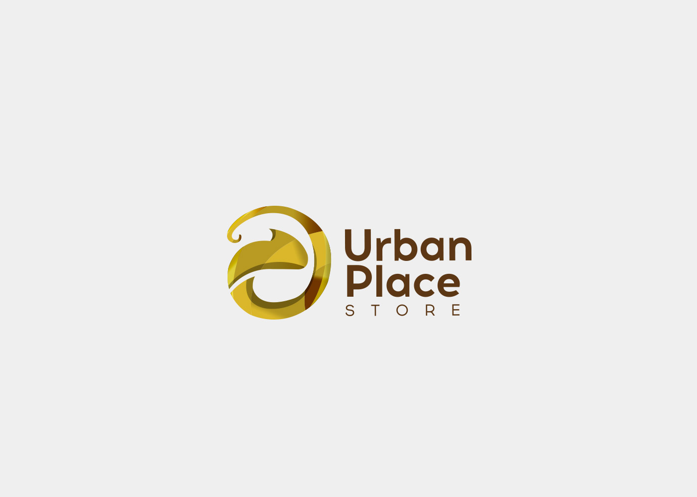 urban-place-logo1