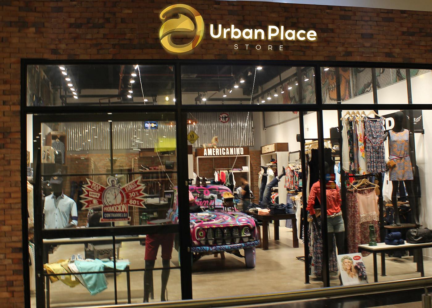 urban-tienda