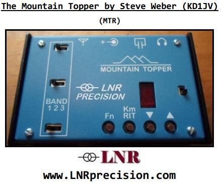 MountainTopper