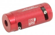 DX Engineering Coax Cable Stripping Tools DXE-UT-8213