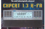 Launched announced for Es'hail-2 carrying ham radio
