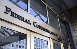 FCC Outlines Impact on its Operations of Potential Funding Lapse