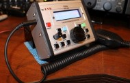 LD-5 HF Ham Radio QRP Transceiver – Tech Review