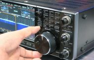 Download the IC-7610 HF/50MHz SDR Transceiver User Manual