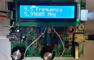 5W CW Transceiver kit assembly instructions – QRP Labs