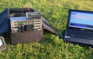 Portable Ham Radio Tips & Tricks #1