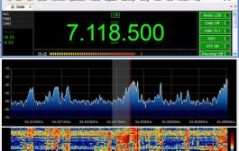 Ham Radio Deluxe 6.4.0.805 Released