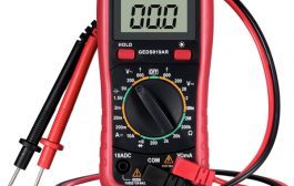 """"""" Volt-Ohm Meters """" – The Doctor Will See You Now! [ ARRL Podcast ]"""