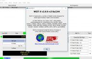 WSJT-X 2.0-rc3 – Candidate Release 3