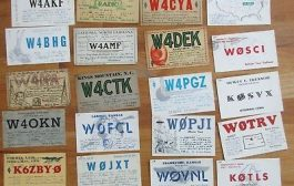 ARRL Rolls Back Outgoing QSL Bureau Rates to 2011 Prices