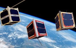 FCC Dismisses ARRL, AMSAT Requests in Small Satellite Proceeding