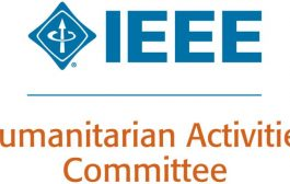 """IEEE Committee Webinar """"RF Exposure in the Time of Conspiracies"""" Set for May 12"""