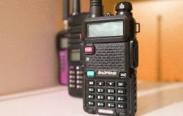Watch This Before Buying A Baofeng Ham Radio… Or Another One