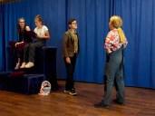 Theater - 4