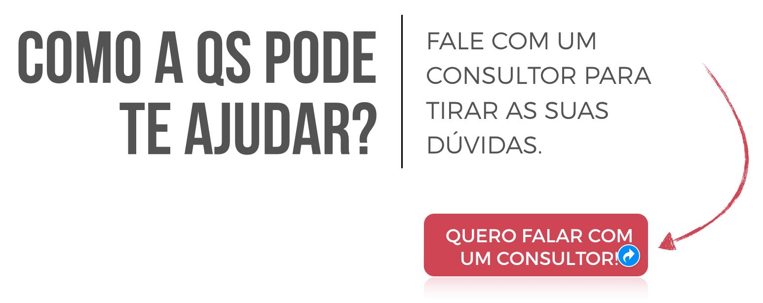 fale_consultor