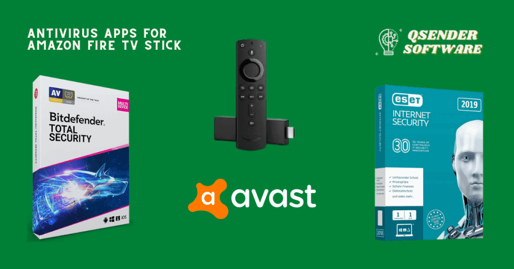 How to Get Rid of Virus on Firestick – Easy to Follow Guide