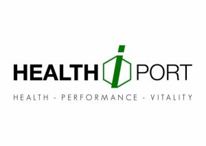 Health-i Port