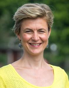 Andrea Werkman