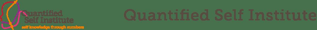 logo_qsi_2200
