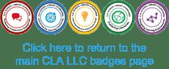 CLA LLC Standards link image