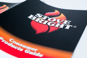 Product Image - Stove Bright Catalog