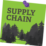 SupplyChain_trees