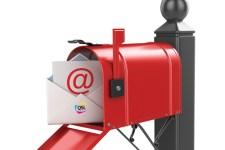 Red_Mailbox