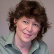 Image of Rhonda Colgan