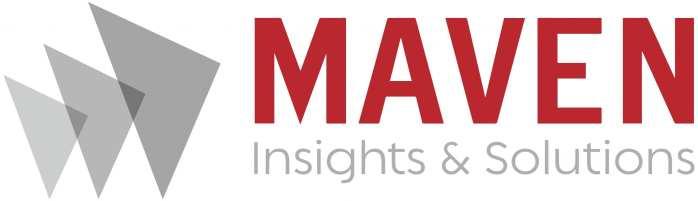 Maven-Insights-Logo