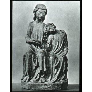John and Jesus 1320