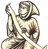 Aelred of Rievaulx: Gay saint of friendship