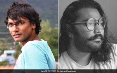 Bangladesh LGBTQ martyrs: Xulhaz Mannan and Tanay Mojumdar