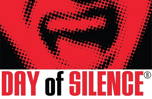 Day of Silence Prayer: Stop bullying God's LGBTQ youth