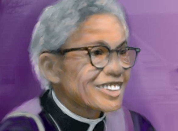 Pauli Murray: Queer saint who stood for racial and gender equality