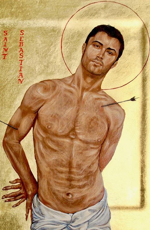 fotos gratis gay san sebastián