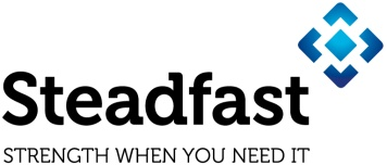 Steadfast_Broker_Logo