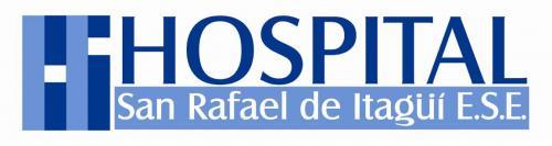Hospital San Rafael de Itagui