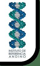 Instituto de Referencia Andino