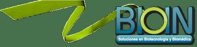 Bioin Soluciones - Soluciones en biotecnología y biomédica